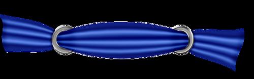 0_9f350_83ec660_L (500x157, 43Kb)