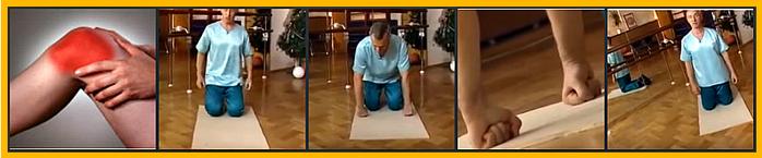 """alt=!Супер упражнение при болях в коленных суставах""""/2835299__1_ (700x145, 161Kb)"""