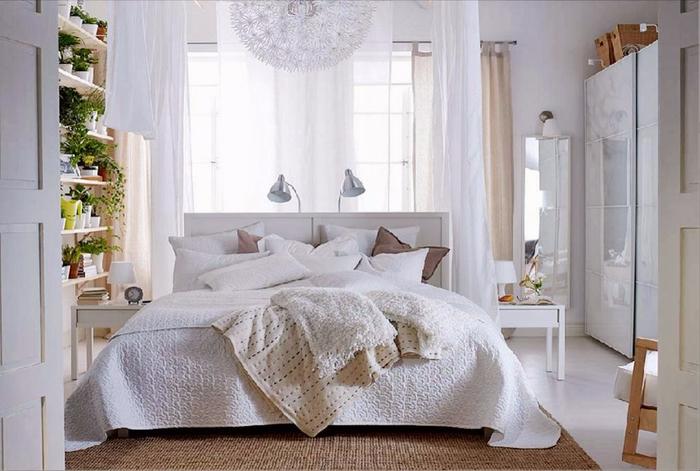 vastu-shastra-interiors-clean-white-bedroom (700x471, 288Kb)