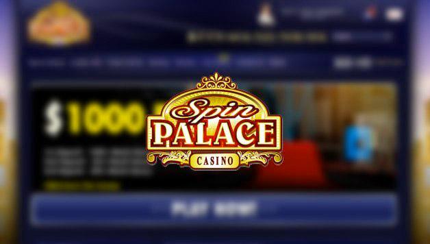 Отзывы о players palace casino america star casino east chicago