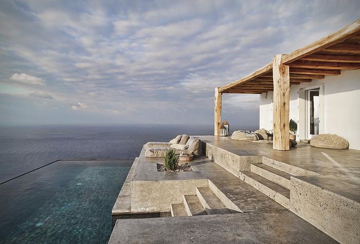 летний дом на острове сирос 1 (700x476, 370Kb)