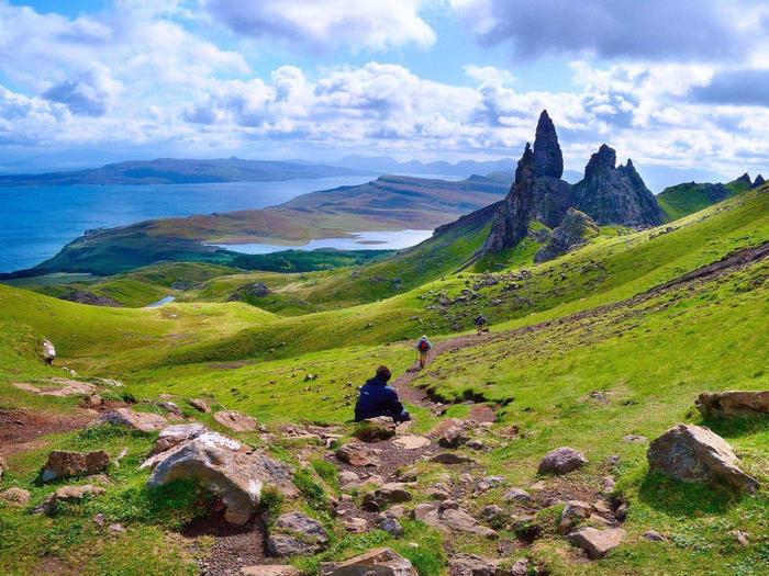 Scotland03 (700x525, 537Kb)