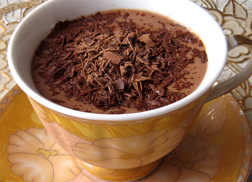 hot-chocolate-cacao-2[1] (500x361, 260Kb)