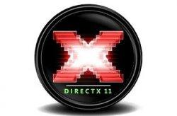 1463050403_1385024313_1341929468_directx_ (250x164, 8Kb)
