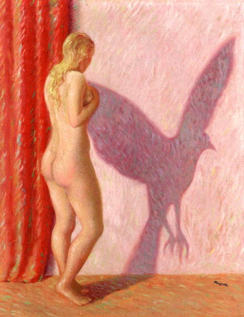 5187787_tenRene_Magritte (500x651, 125Kb)