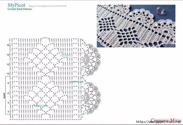 Xjn4s4HreLk (610x416, 157Kb)
