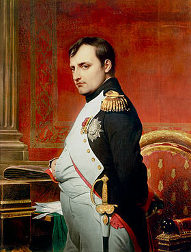 3391947_Napoleon_Paul_Delaroche (280x368, 34Kb)