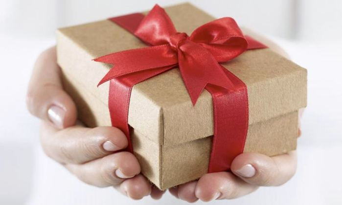5916975_gift (700x420, 29Kb)