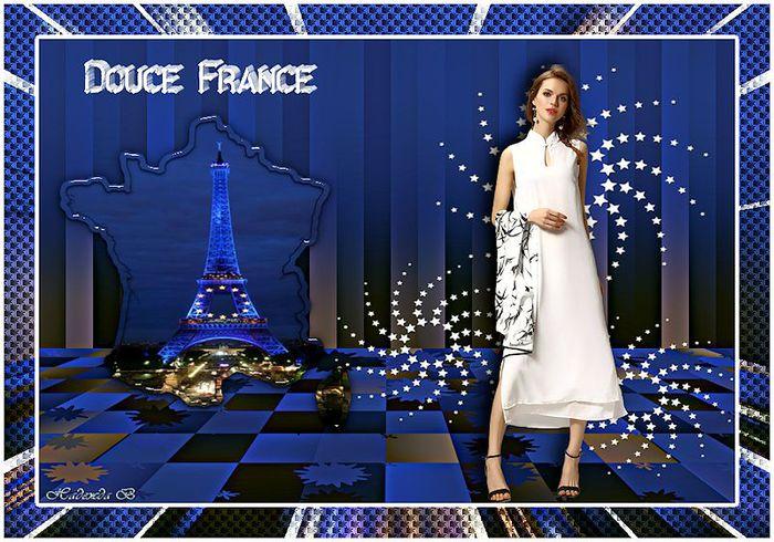 Douce France4 (700x490, 92Kb)