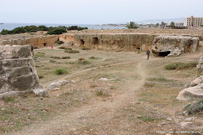 Кипр, май 2016 (193) (700x466, 359Kb)