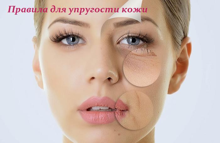 2749438_Pravila_dlya_yprygosti_koji (700x457, 310Kb)