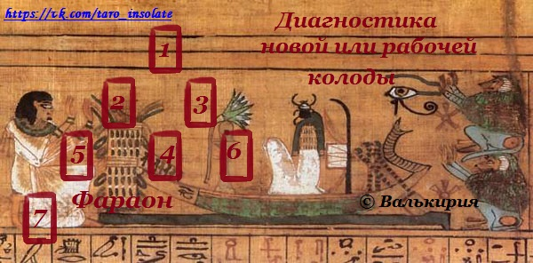 5850402_faraon (600x296, 113Kb)