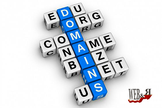 domain-name (564x375, 97Kb)