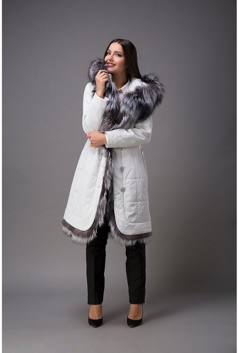 пальто (475x700, 237Kb)