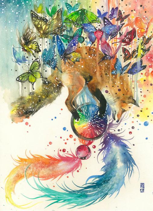 Иллюстрация-животных-1 (507x700, 525Kb)