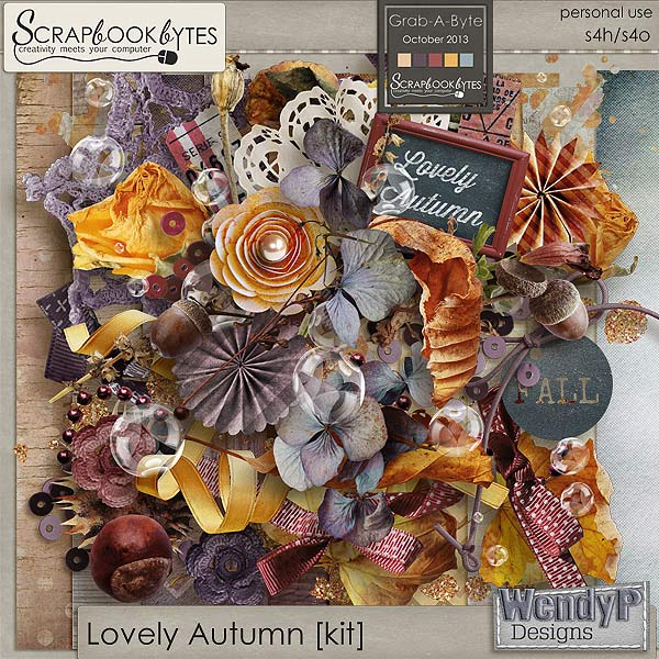 preview_lovelyAutumn_kit (600x600, 112Kb)
