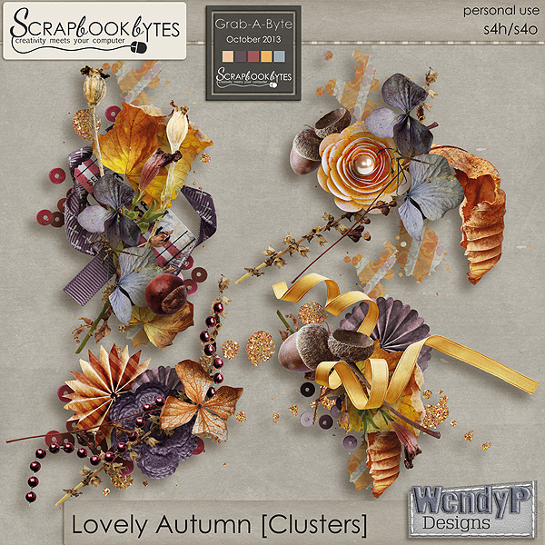 preview_lovelyAutumncluster (600x600, 279Kb)
