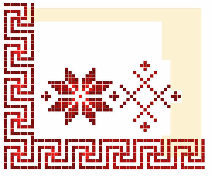 Вышивка_для_Адаськи2-2 (684x570, 345Kb)