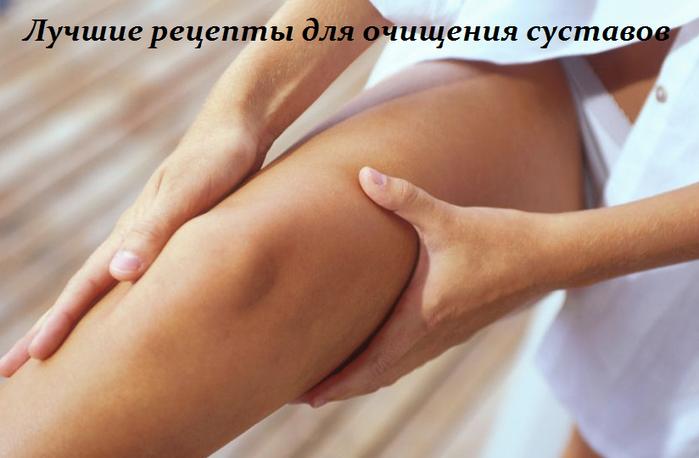 2749438_Lychshie_recepti_dlya_ochisheniya_systavov (700x458, 345Kb)