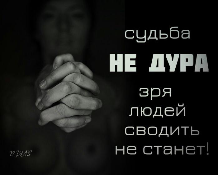5846221_image_6 (700x560, 120Kb)
