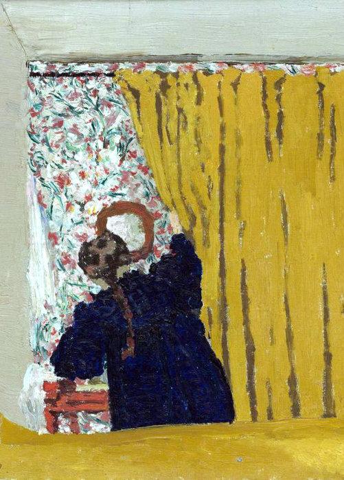 5187787_zanavesThe_Yellow_Curtain_by_Eduoard_Vuillard (501x700, 120Kb)