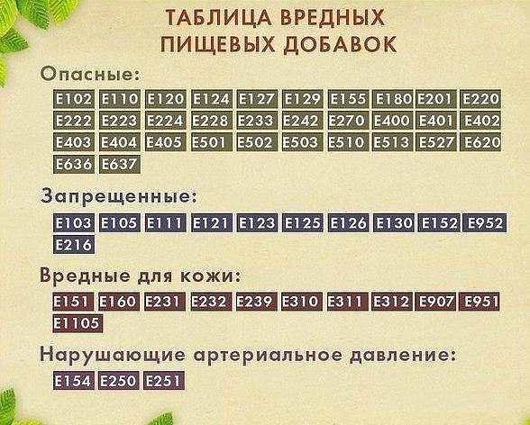 3779631_ (588x472, 84Kb)