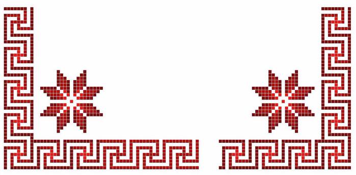 Вышивка_для_Адаськи2-1- (700x343, 211Kb)