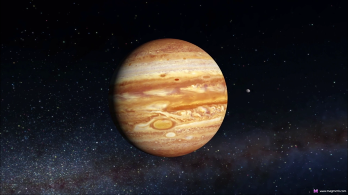 Юпитер (700x393, 292Kb)