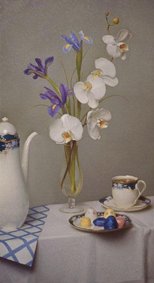 3906024_orchidbouqueta (301x551, 21Kb)