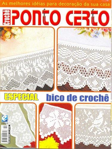 PONTO-CERTO (376x500, 76Kb)