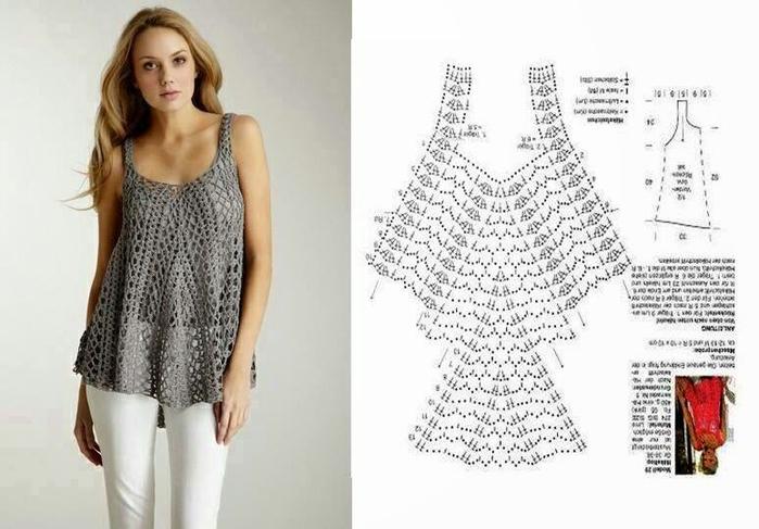 vestidos-de-croche-artesanato-modelos5 (700x487, 201Kb)