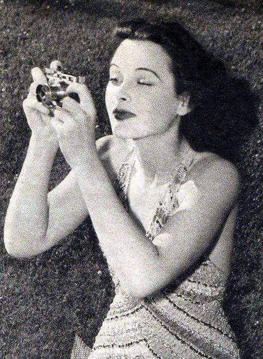 5187787_Hedy_Lamarr (511x700, 130Kb)