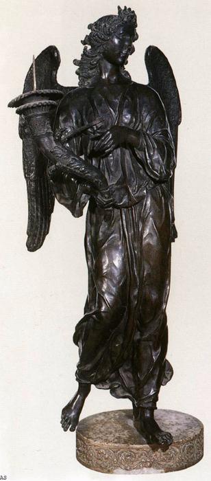 angel (308x700, 197Kb)