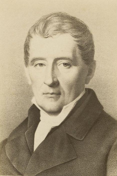 Ludwig_Spohr_portrait (467x700, 54Kb)