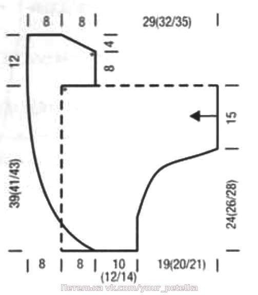 яяяяя (503x575, 21Kb)