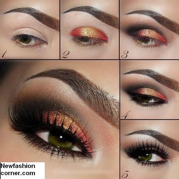 Shimmer-Eye-Makeup-Idea-for-Women (600x600, 292Kb)
