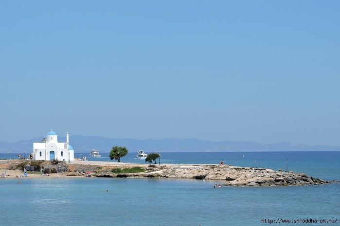 Кипр, май 2016 (218) (700x466, 130Kb)