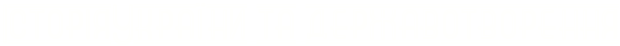 3943621_0_2_ (620x46, 6Kb)