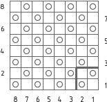 xRJiVJjhN1w (155x147, 9Kb)