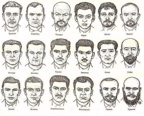 18 народностей крим...АП (604x489, 253Kb)