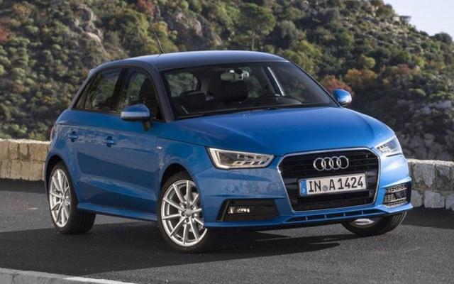 Audi (640x400, 239Kb)