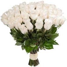 51 whitw roses-min-min (222x222, 33Kb)
