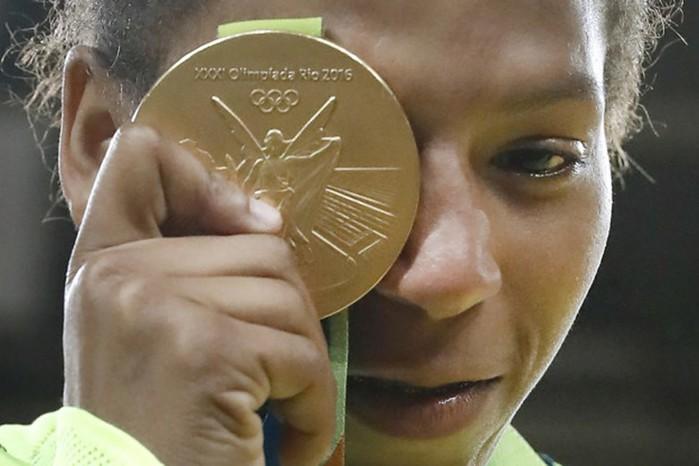 Приоткрываем завесу! 20 любопытных фактов о спорте и спортсменах в вопросах и ответах