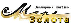 4208855_logo (240x96, 9Kb)