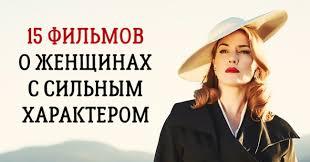 6073048_Bez_nazvaniya (310x162, 9Kb)