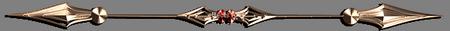 polosa (450x31, 23Kb)