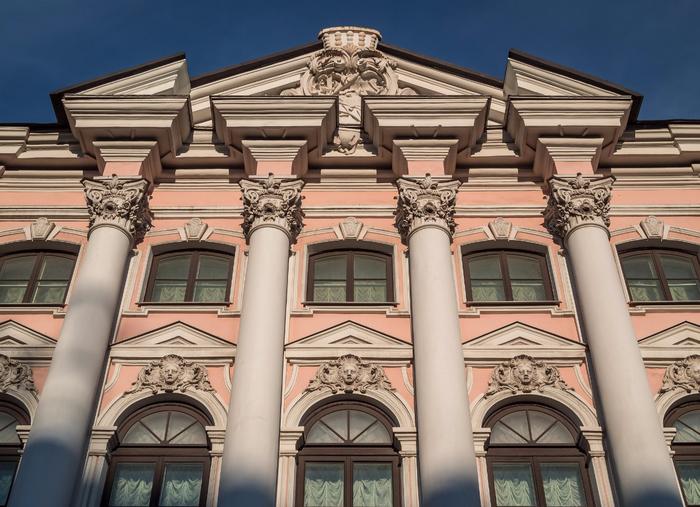 Дворец (700x507, 391Kb)
