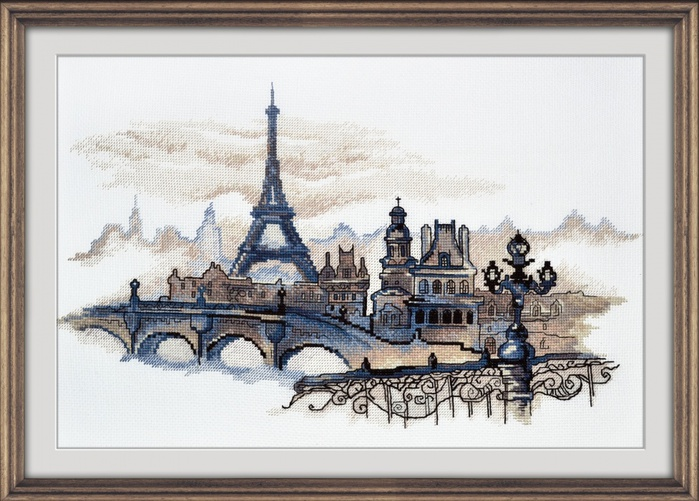 5630023_Oven_869__Silyeti_Parija (700x501, 145Kb)