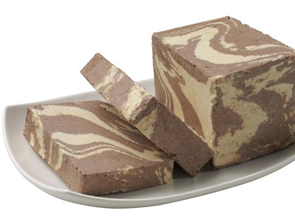 f20150805205245-halva_kakao (600x440, 174Kb)