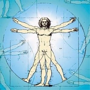 10 необычных защитных механизмов человеческого организма (297x297, 28Kb)
